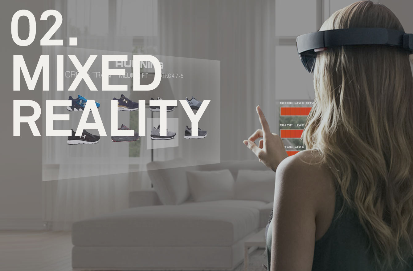 1-670_UPD-mixed_reality