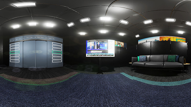 Bloomberg_Room_6