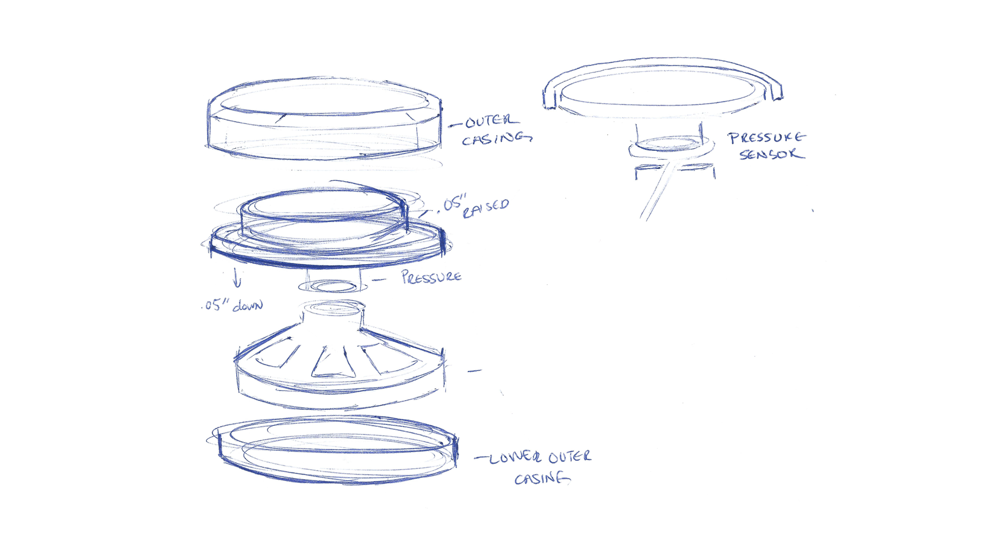 iot_prototypes_sketch