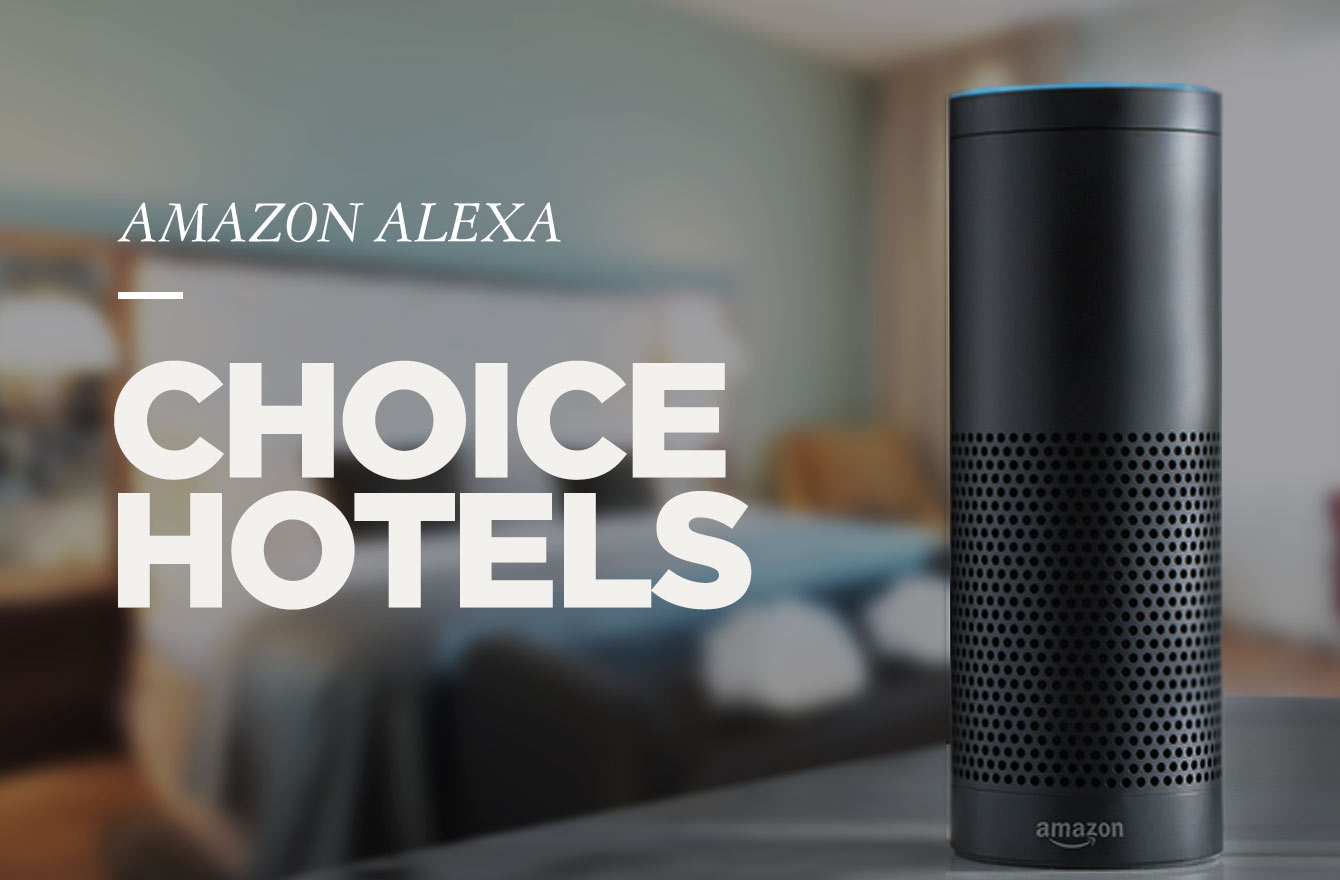 1-670_UPD-Amazon_Alexa